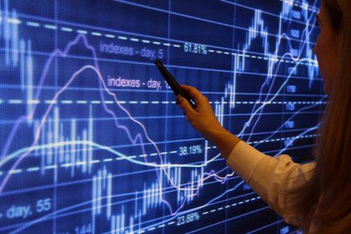 Rynok-obligacij-1920x1280 Можно ли научиться инвестициям на курсах?