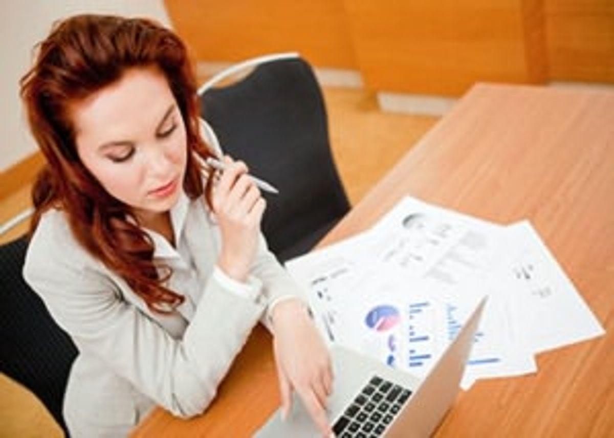 how-to-be-an-actuary Сущность и назначение актуарных расчетов